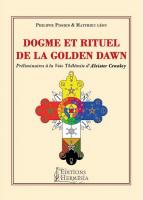 C1 dogme